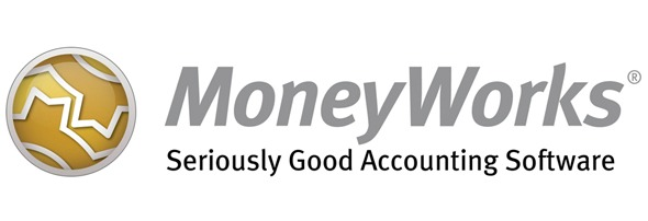 Accounting Integration with PayPal