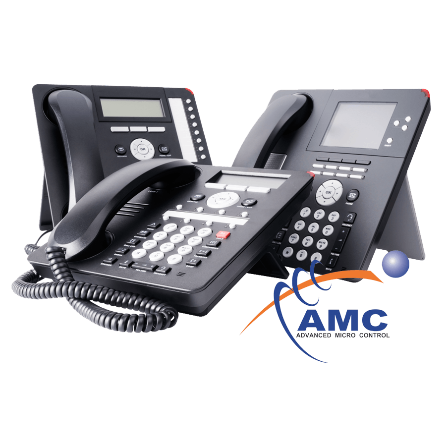 IP PBX Internet Extension 2 5