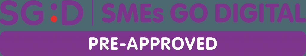 PSG - Productivity Solutions Grant