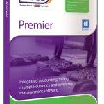 Backup for MYOB / Moneyworks ABSS Premier 3 User