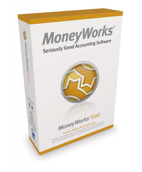 MYOB Accountedge not Catalina Compliant moneyworks practical application