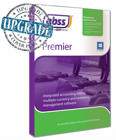 ABSS Premier Latest Version