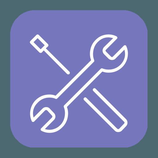 PC/Laptop Repair Service IT Remote HelpDesk