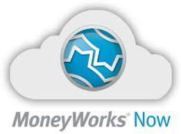 moneyworks now