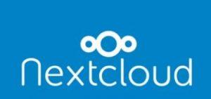 sme nextcloud file sharing